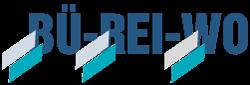 BÜ-REI-WO Gebäudereinigung Wolf GmbH